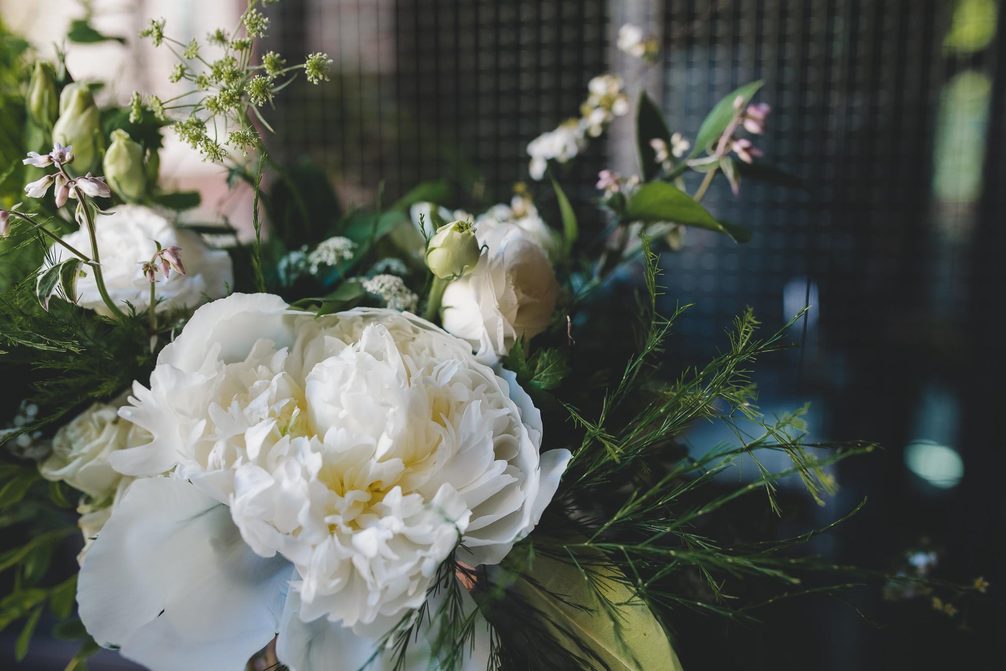 Labattoir-Gastown-wedding-photo-3.jpg