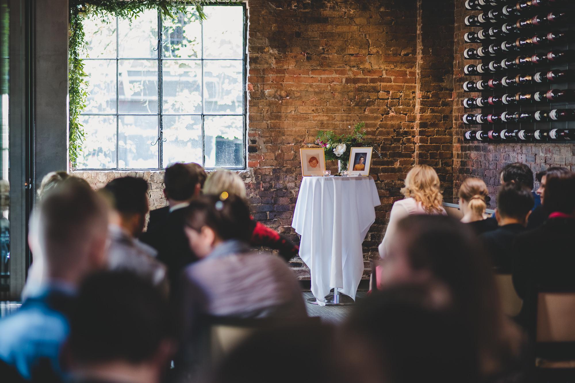 Labattoir-Gastown-wedding-photo-4.jpg