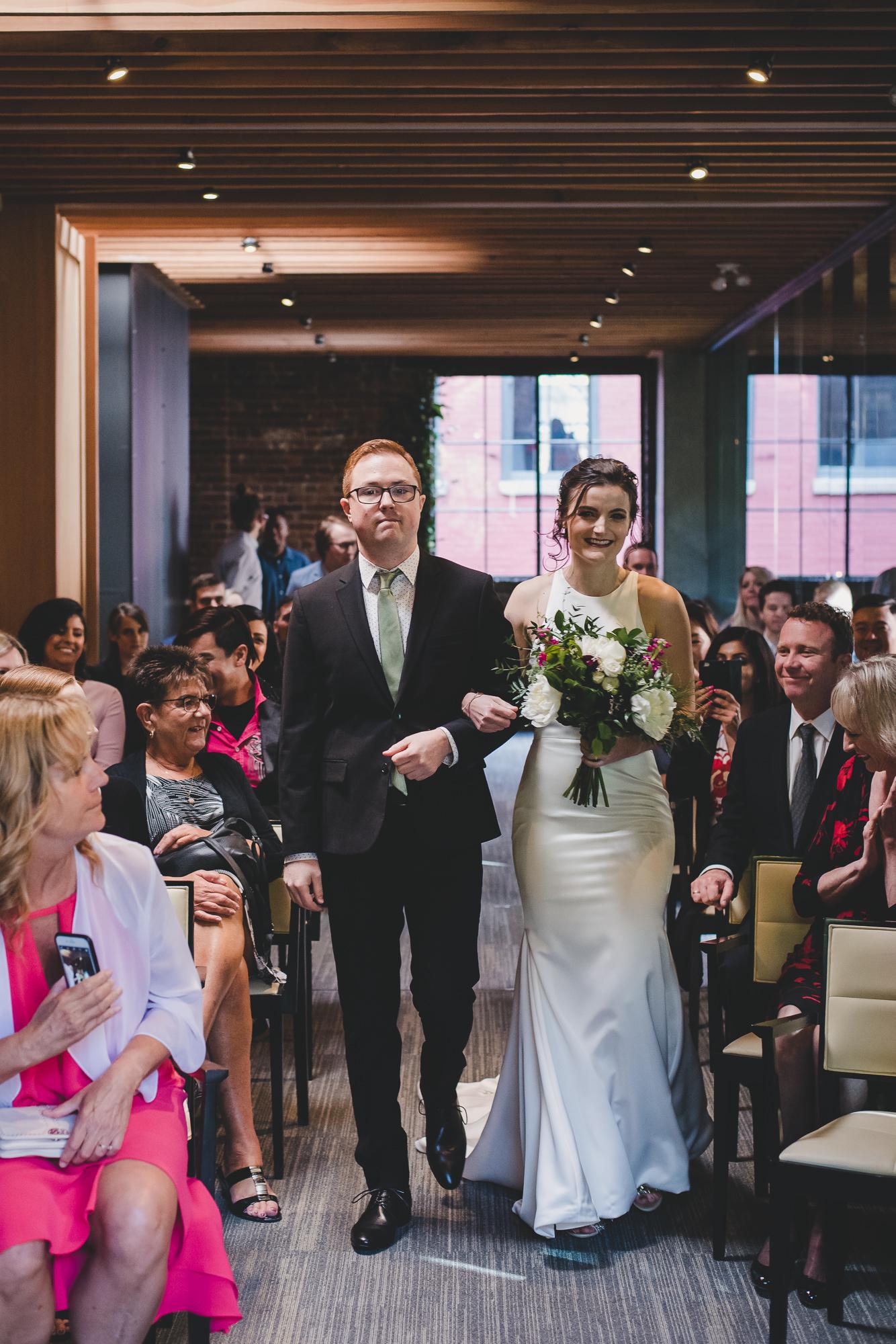 Labattoir-Gastown-wedding-photo-5.jpg