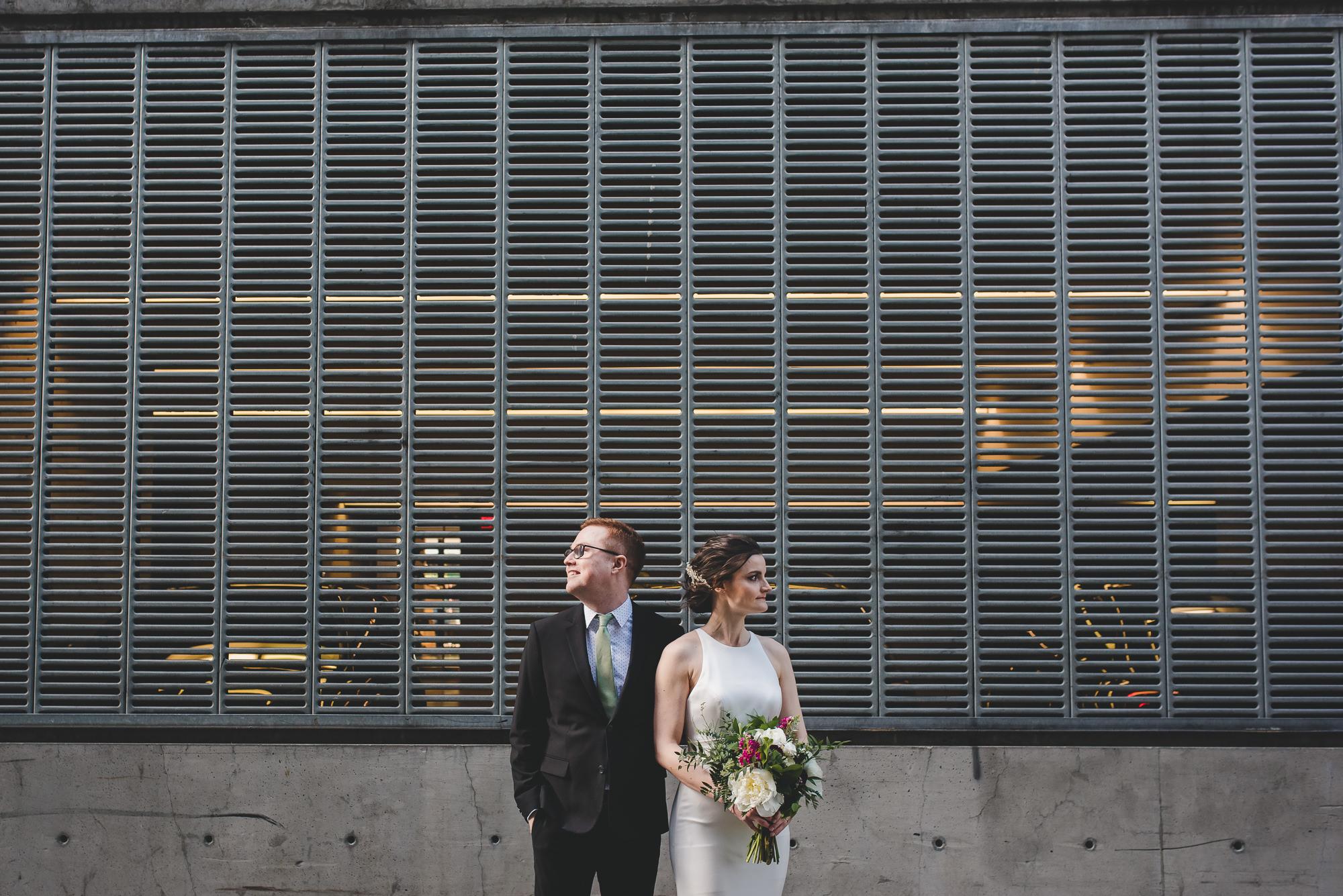 Labattoir-Gastown-wedding-photo-13.jpg