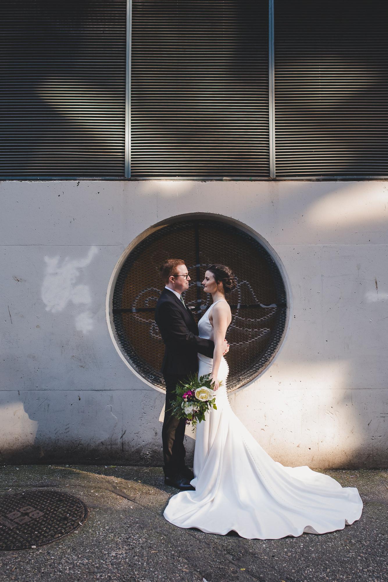 Labattoir-Gastown-wedding-photo-14.jpg