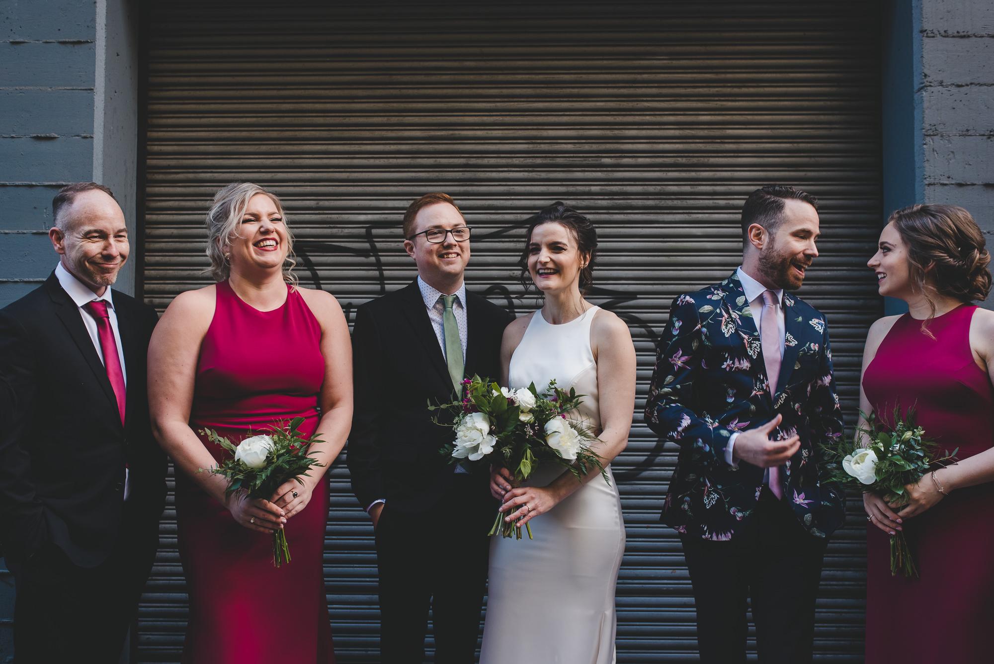 Labattoir-Gastown-wedding-photo-15.jpg