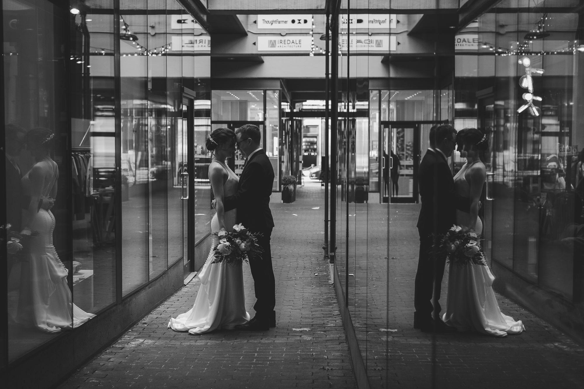 Labattoir-Gastown-wedding-photo-19.jpg
