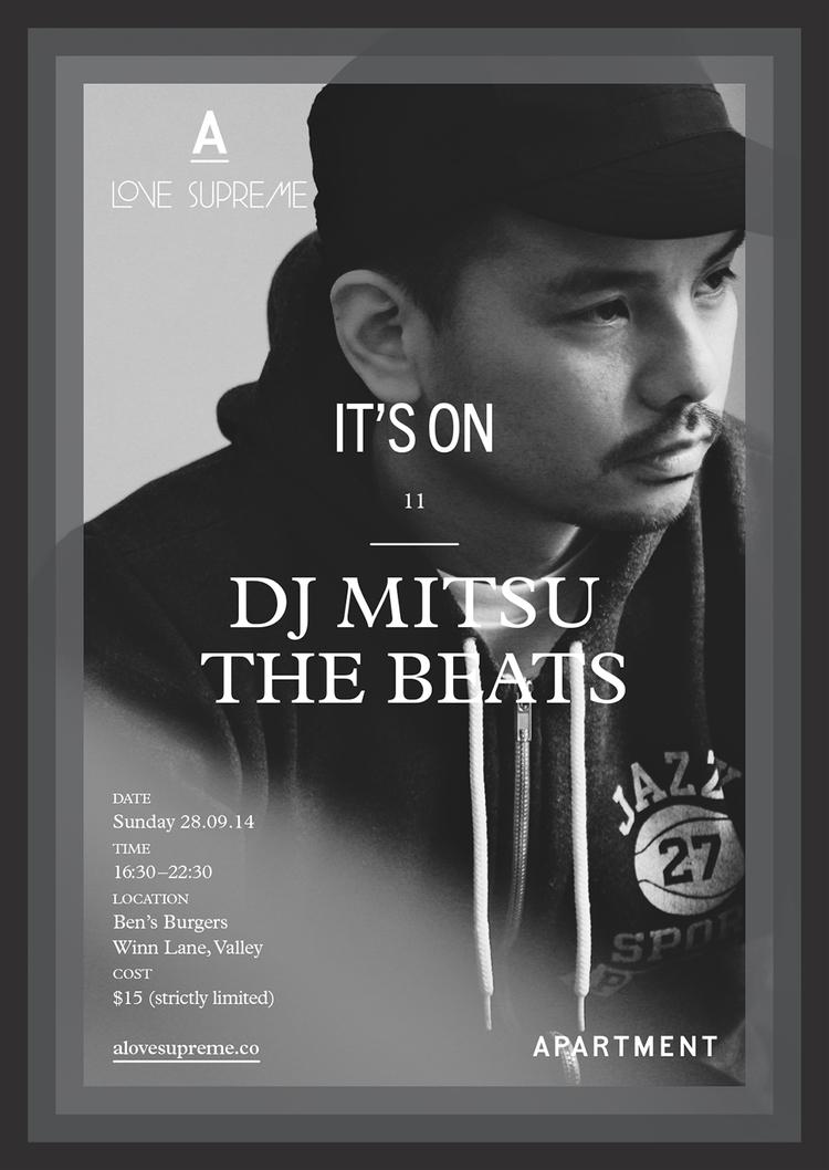 ALS-alovesupreme-11-mitsu-the-beats-postcard-press-.jpeg