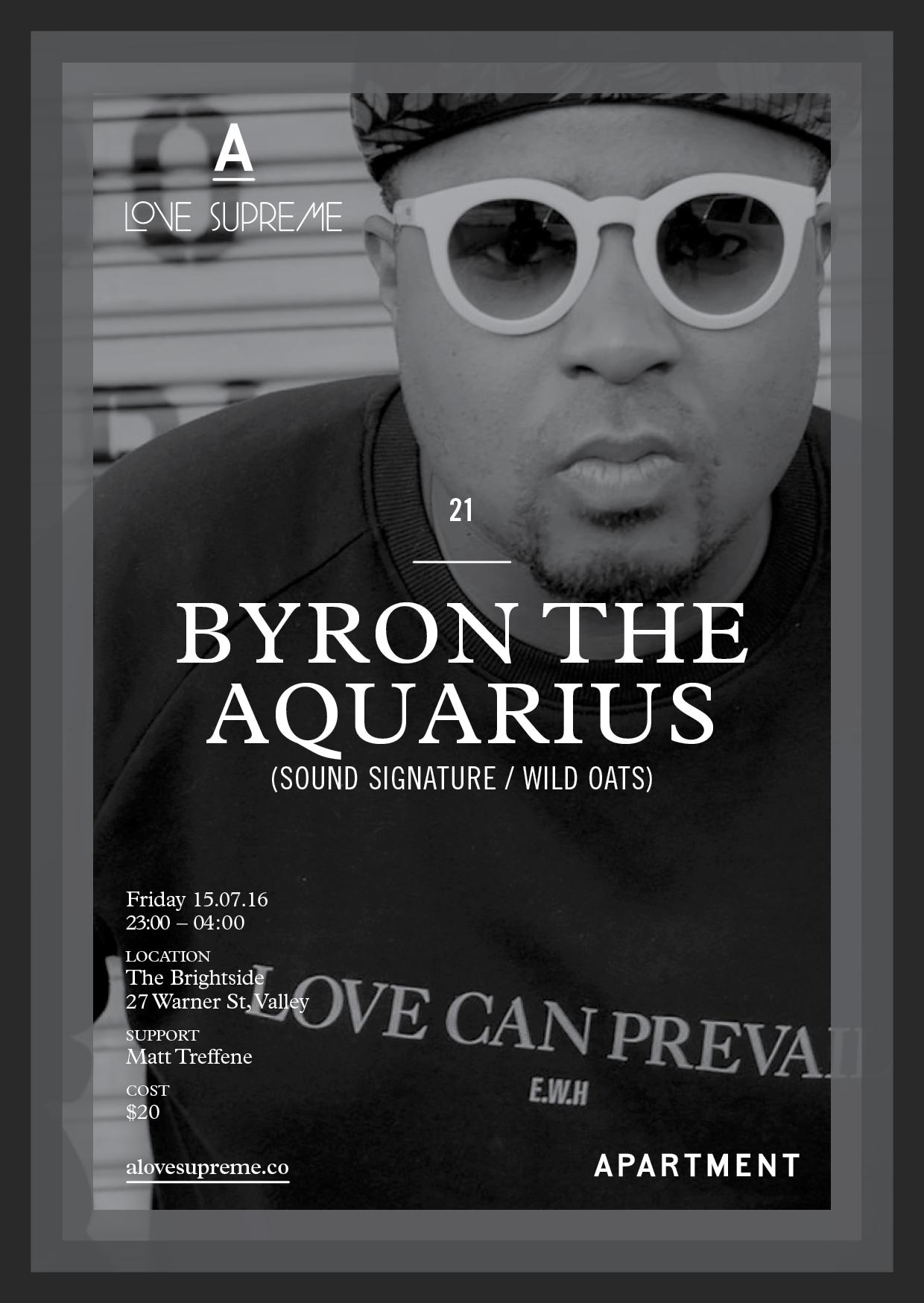 ALS-alovesupreme-21-byron-the-aquarius-postcard-press-.png
