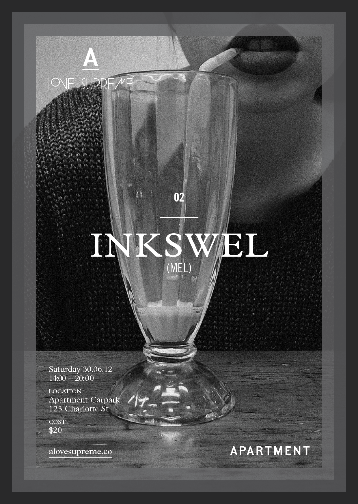 ALS-alovesupreme-02-inkswel-postcard-press-.png