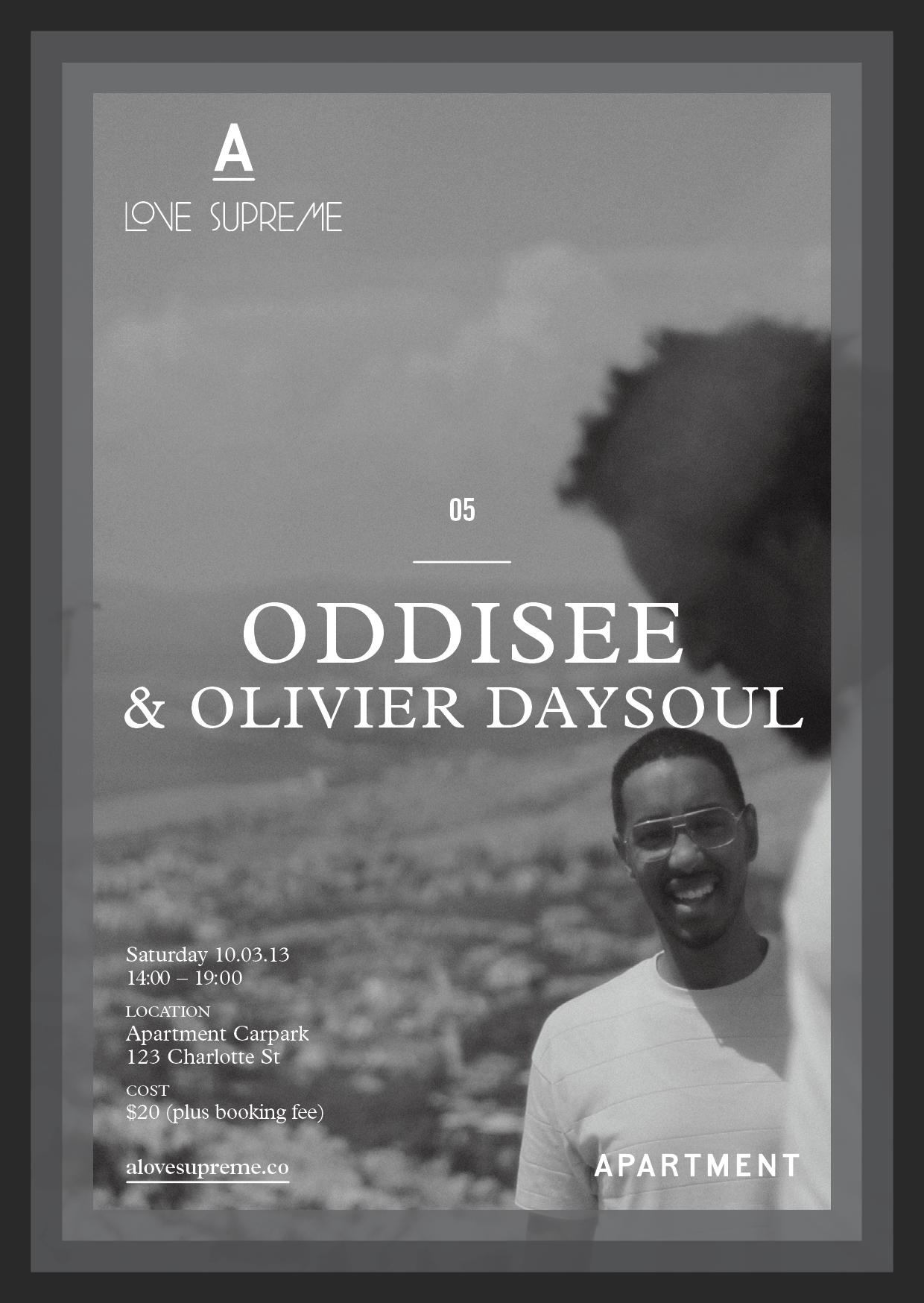 ALS-alovesupreme-05-oddisee-olivier-daysoul-postcard-press-.png