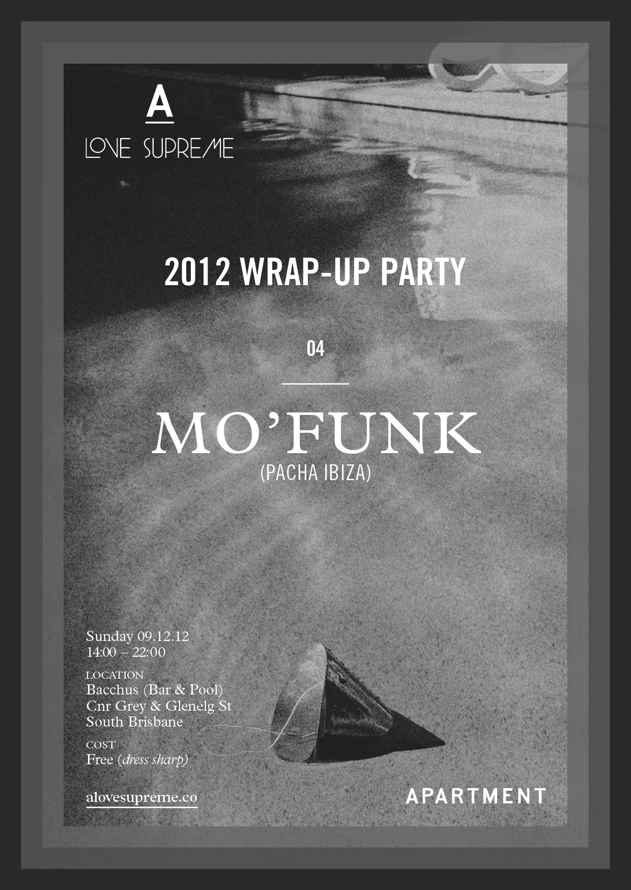 ALS-alovesupreme-04-mo-funk-postcard-press-.png