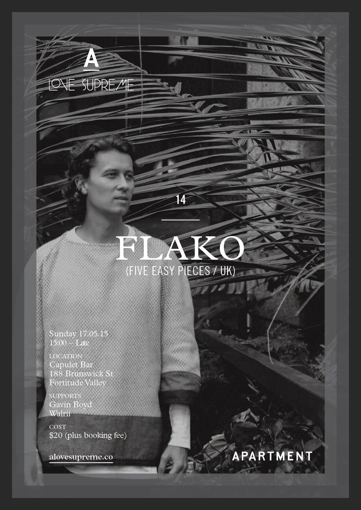 ALS-alovesupreme-14-flako-postcard-press-.png
