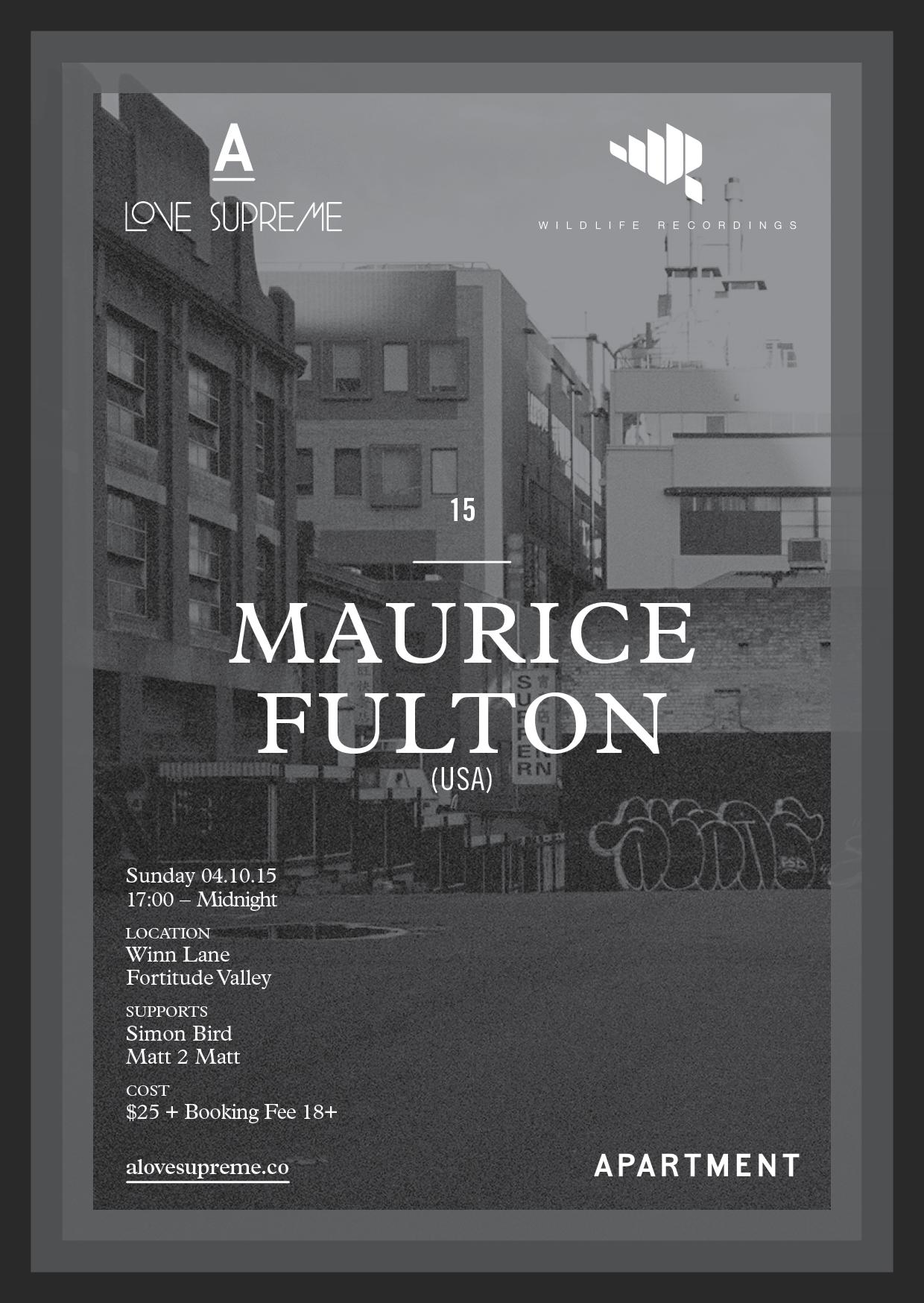 ALS-alovesupreme-15-maurice-fulton-postcard-press-.png
