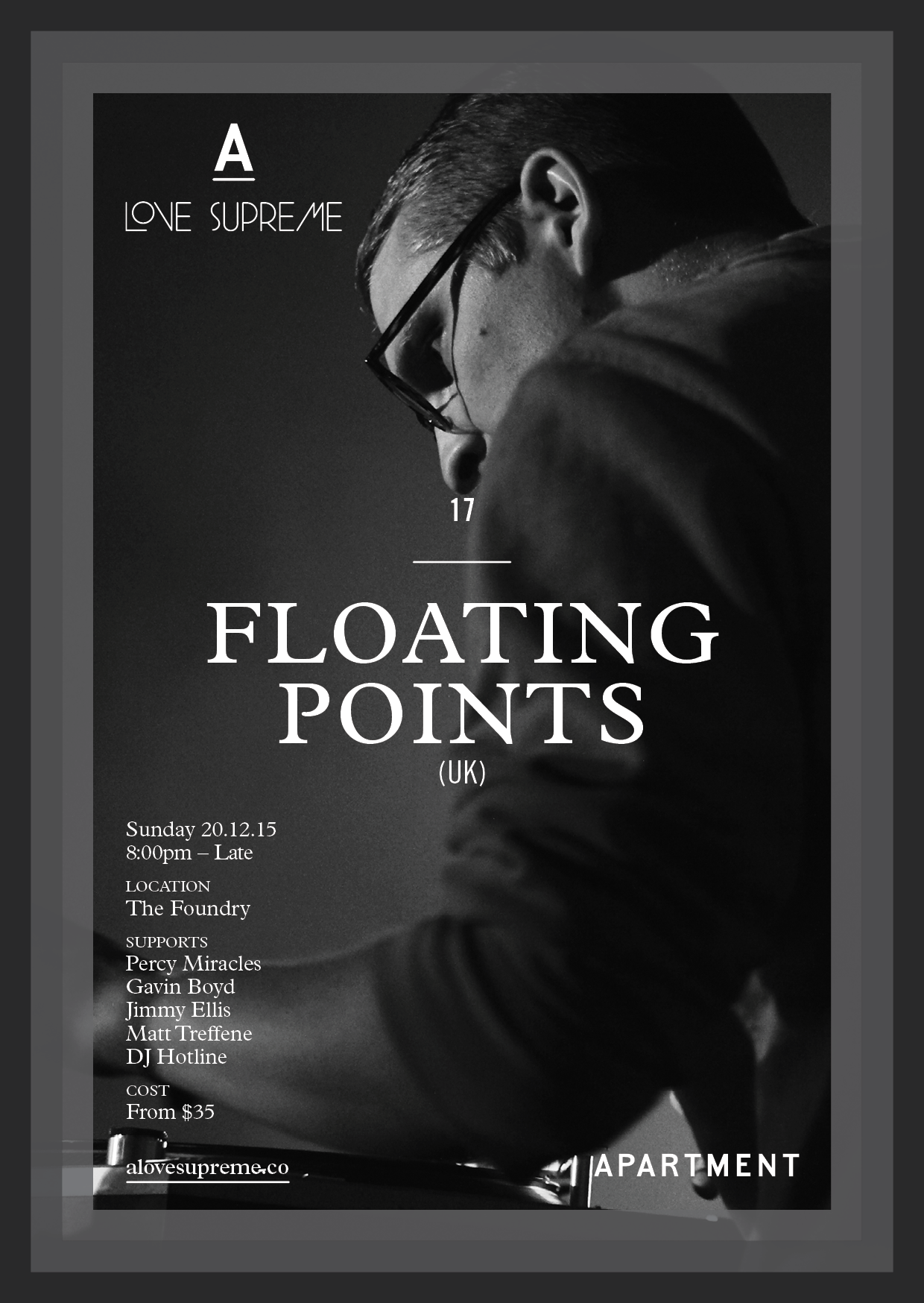 ALS-alovesupreme-17-floating-points-postcard-press-.png