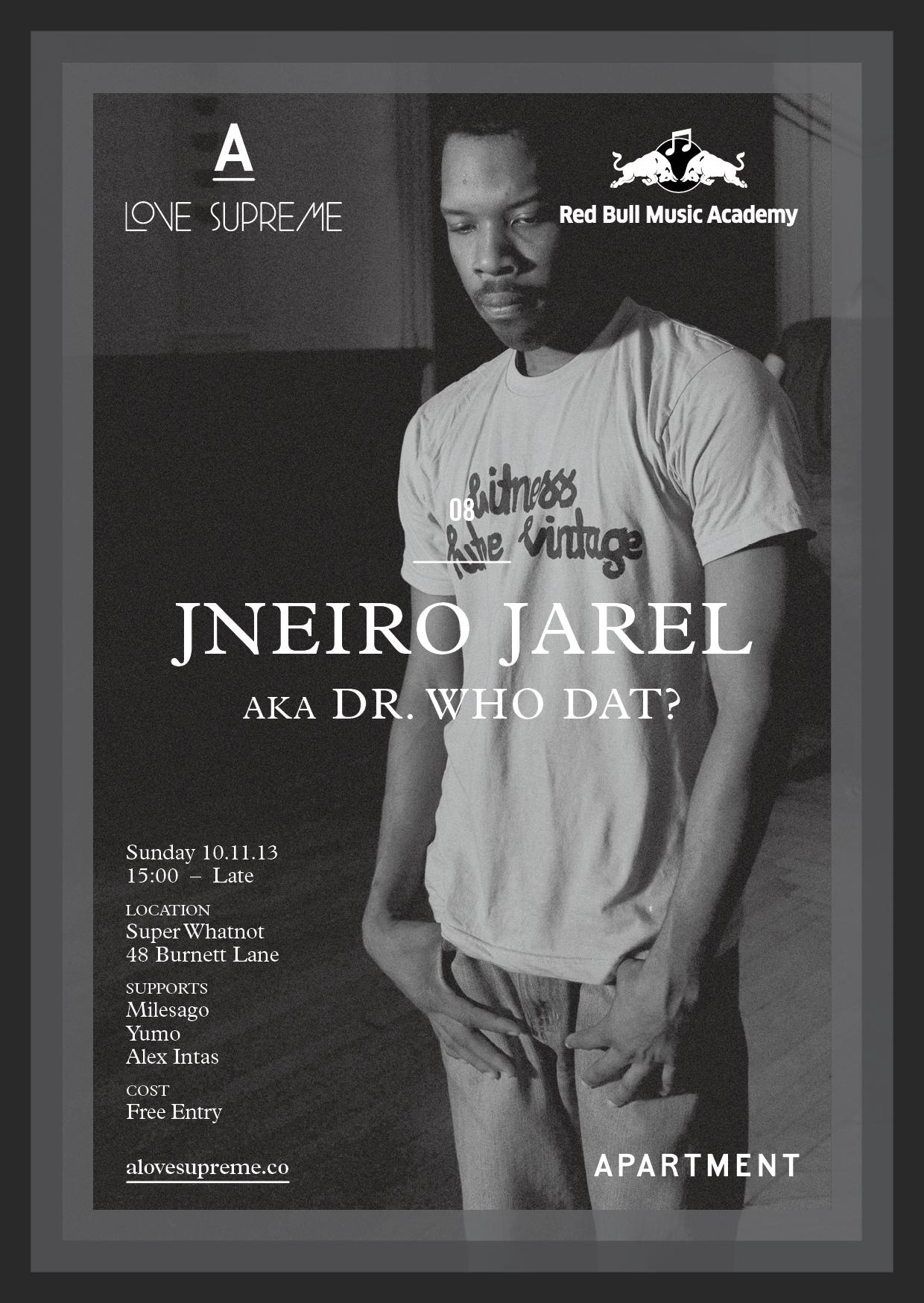 ALS-alovesupreme-08-jneiro-jarel-postcard-press-.png