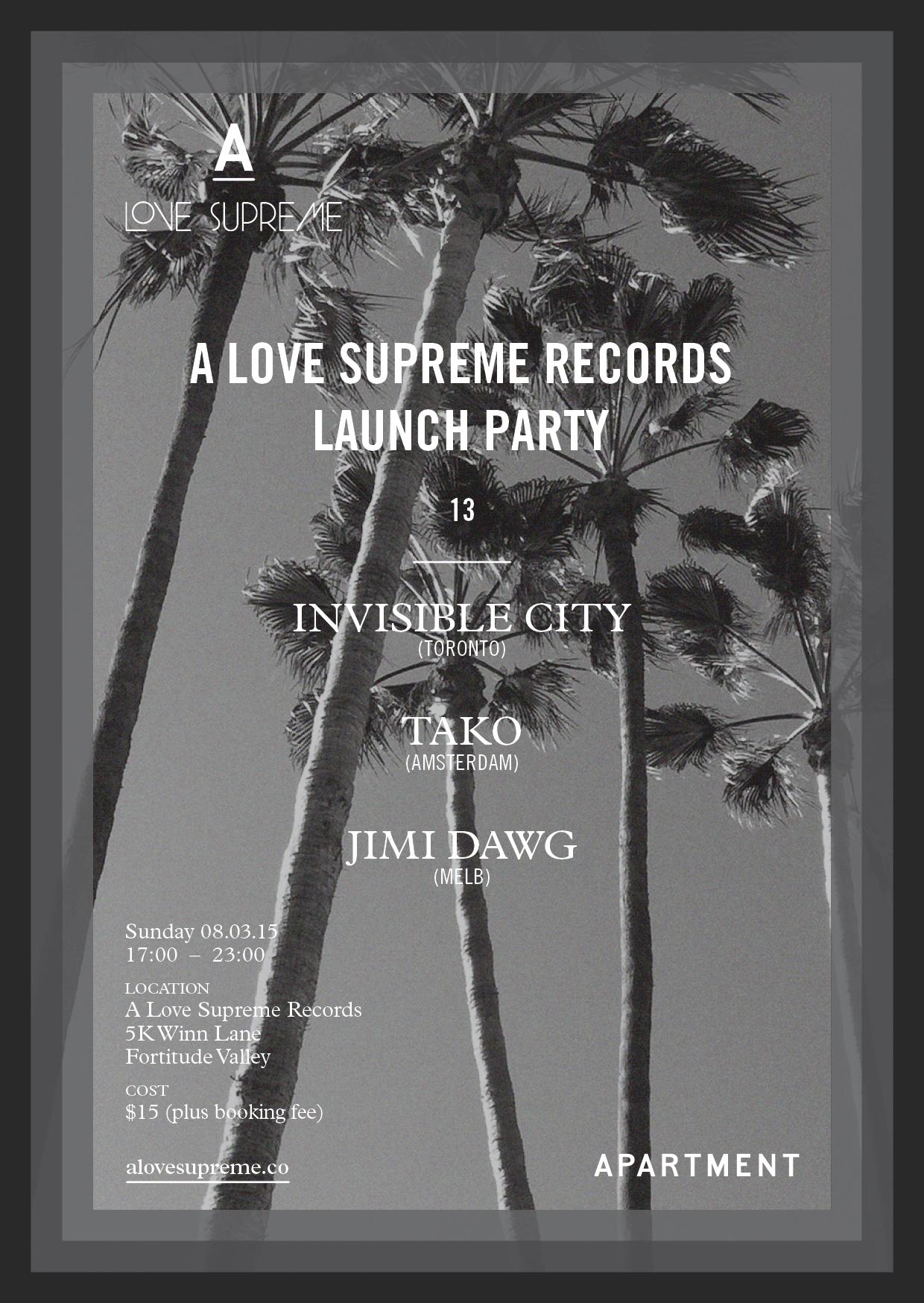 ALS-alovesupreme-13-invisible-city-postcard-press-.png