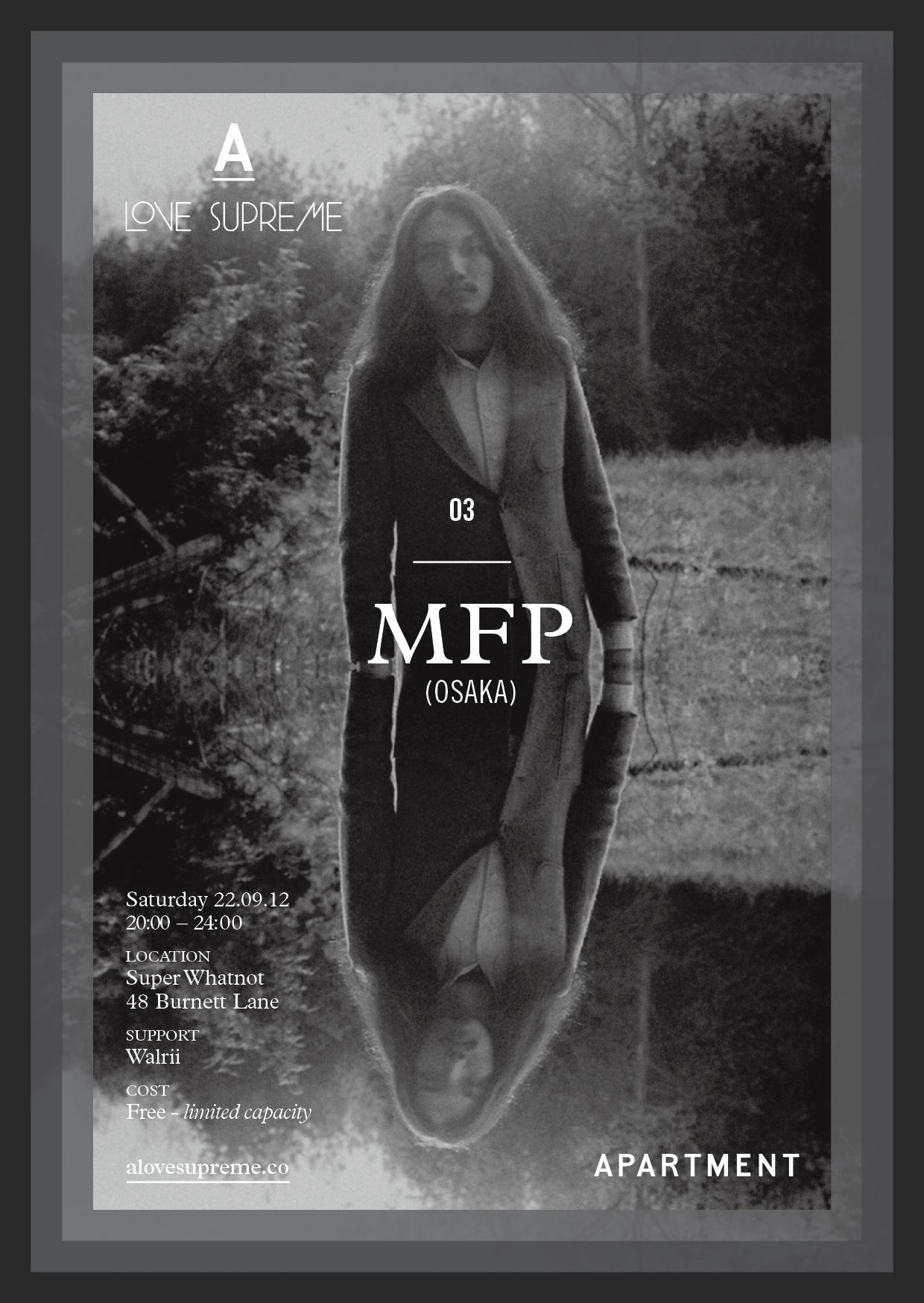 ALS-alovesupreme-03-mfp-walrii-postcard-press-.png