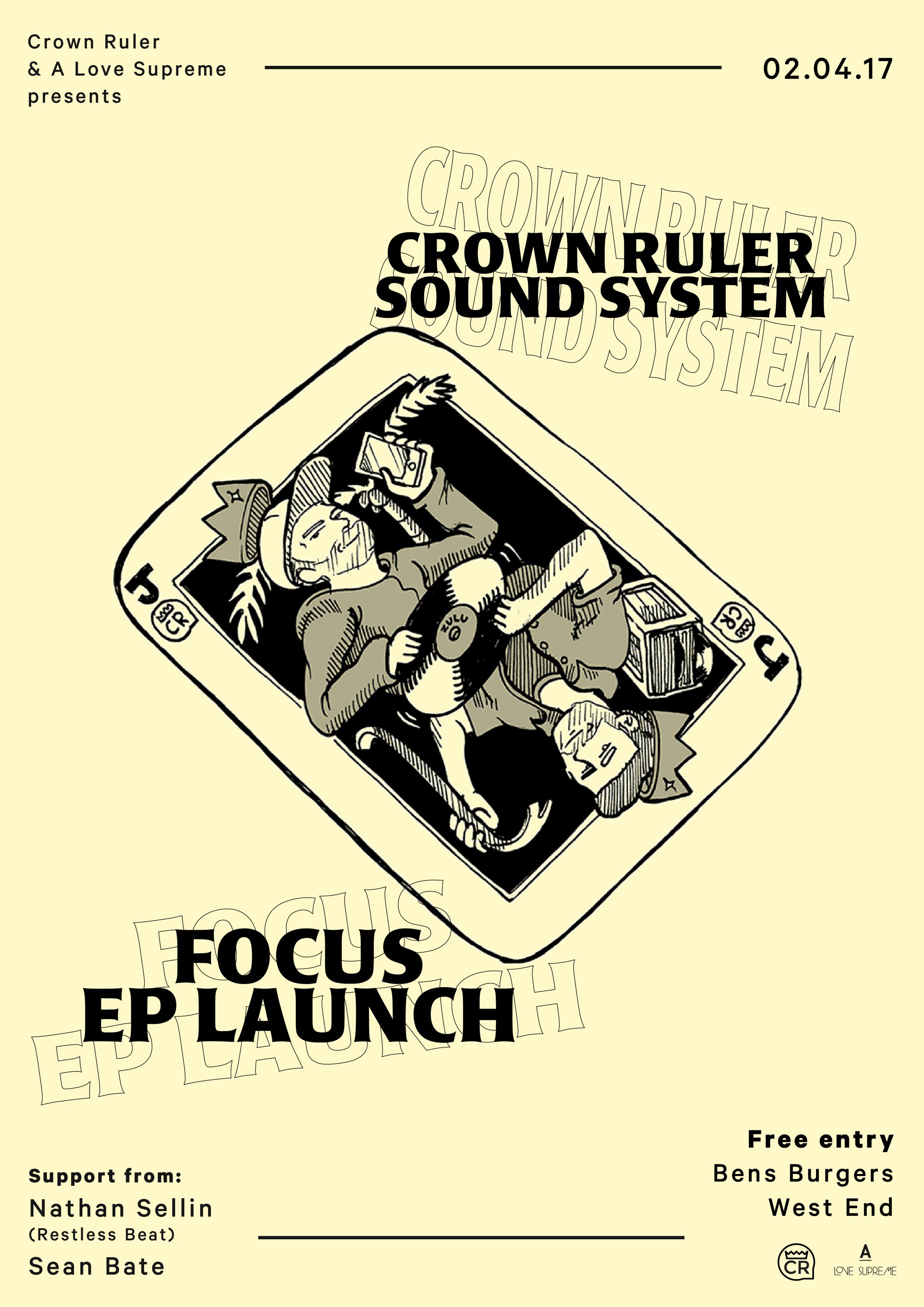Crown Ruluer_focus Launch-03 (1).png