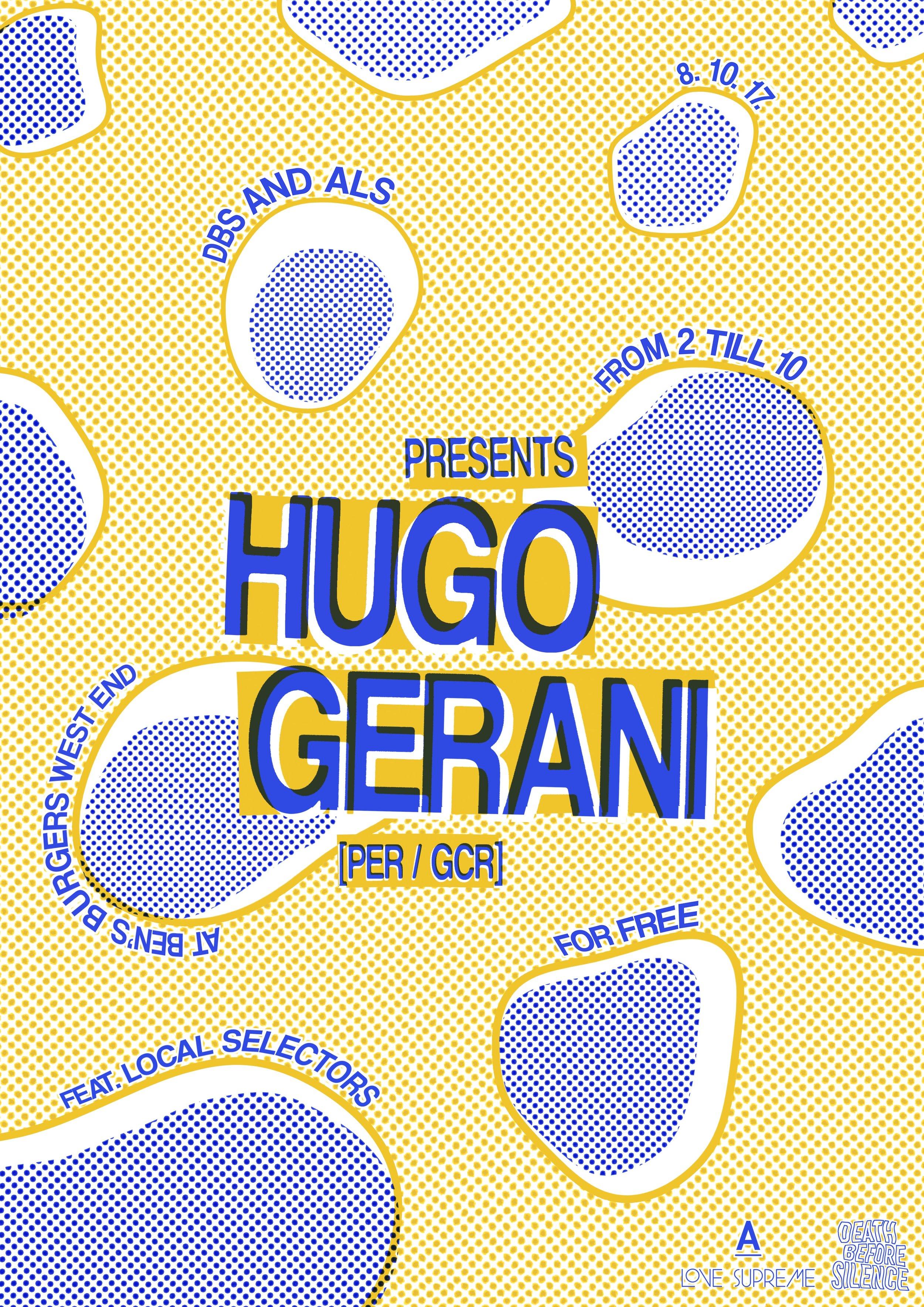 Hugo Gerani.jpg