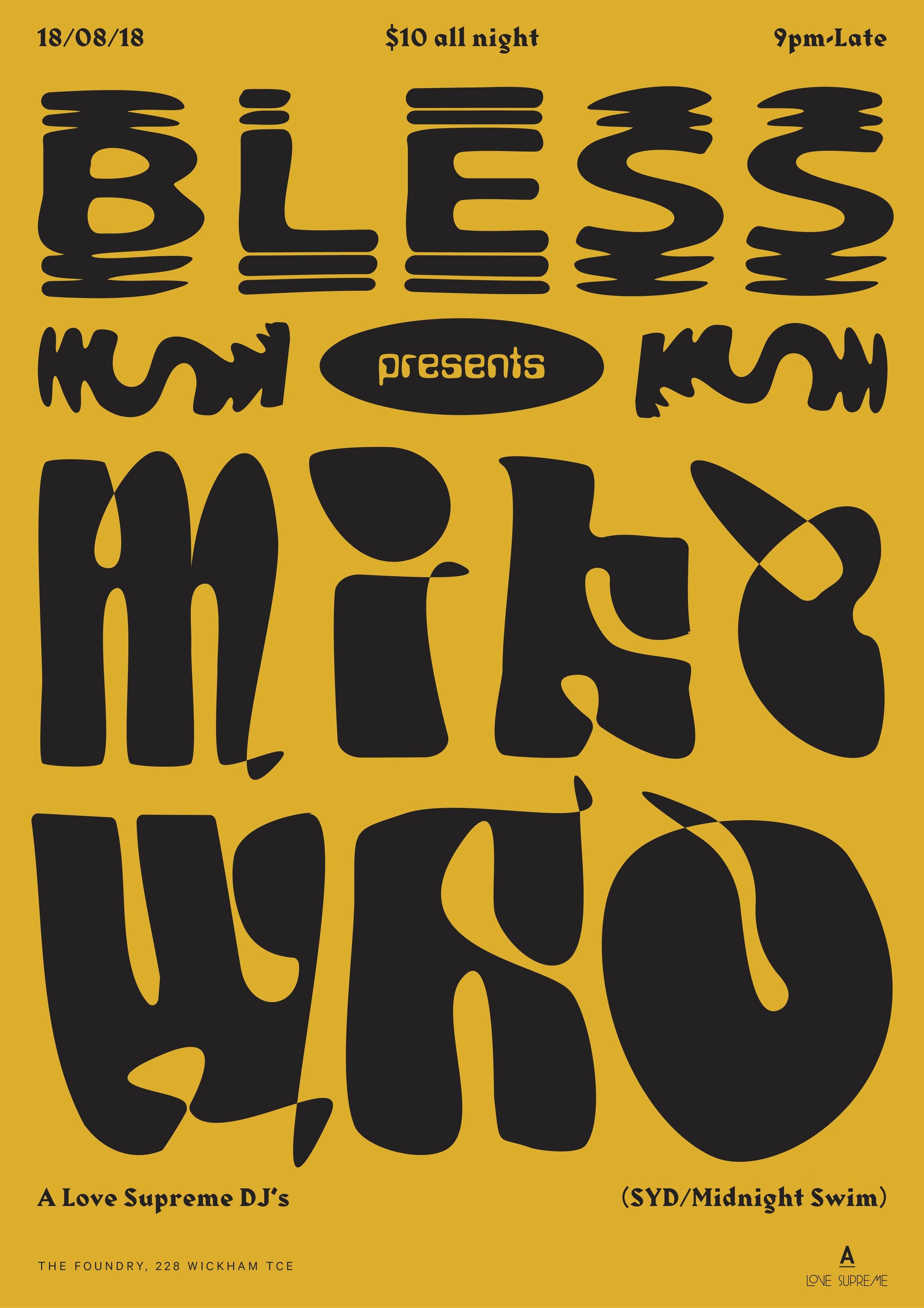 BLESS18-01.jpg