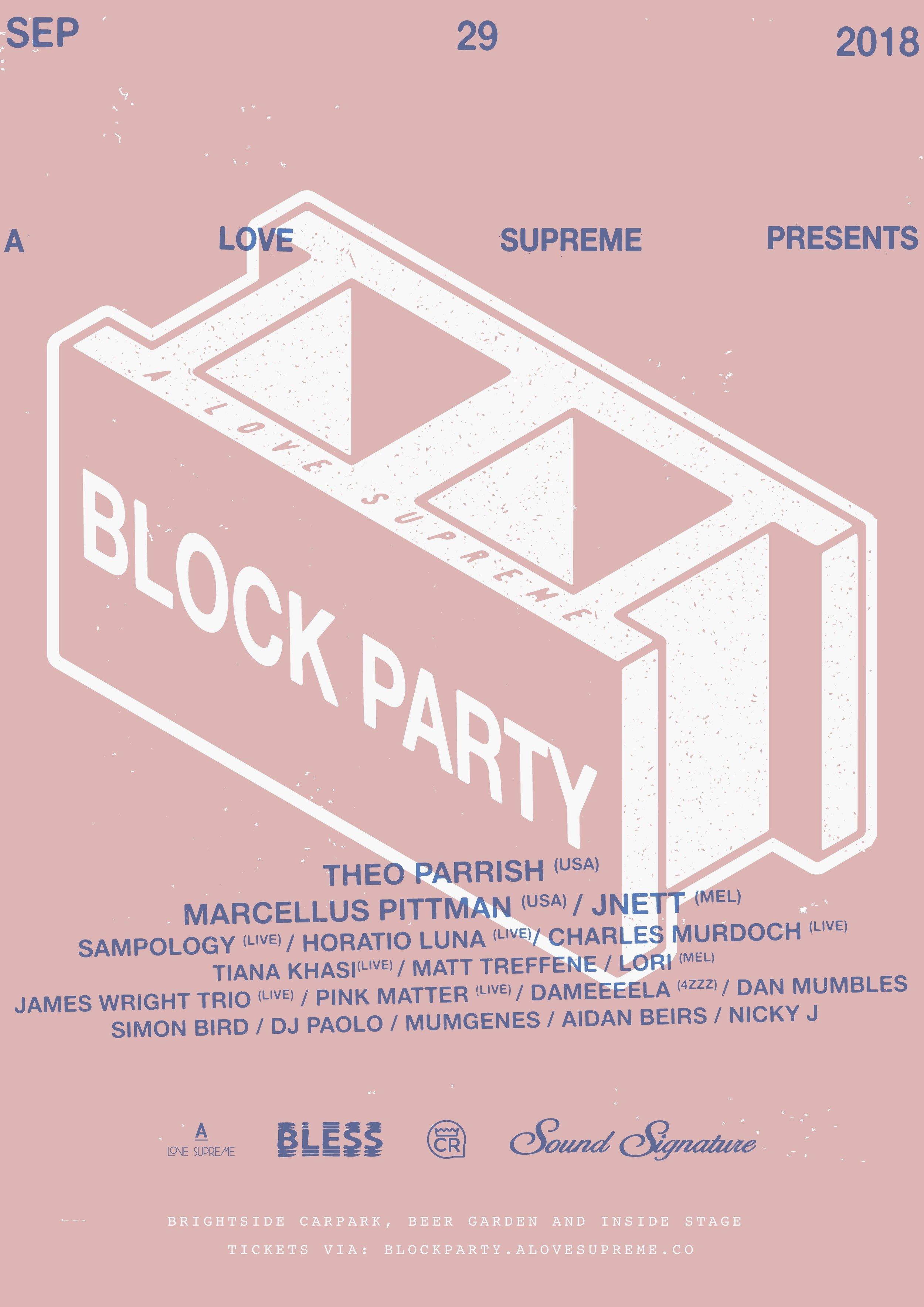 BLOCK PARTY PRINT-10.jpg