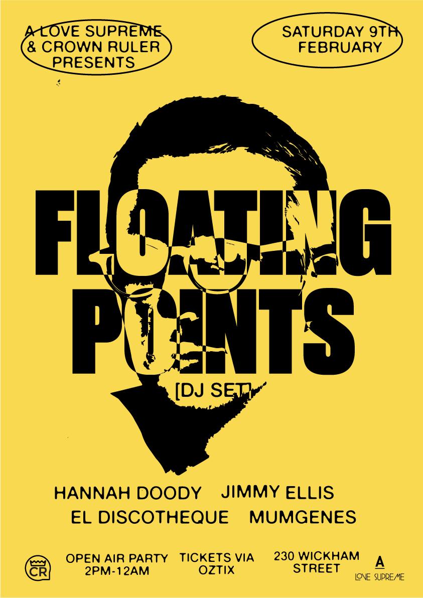 Floating points-04.jpg