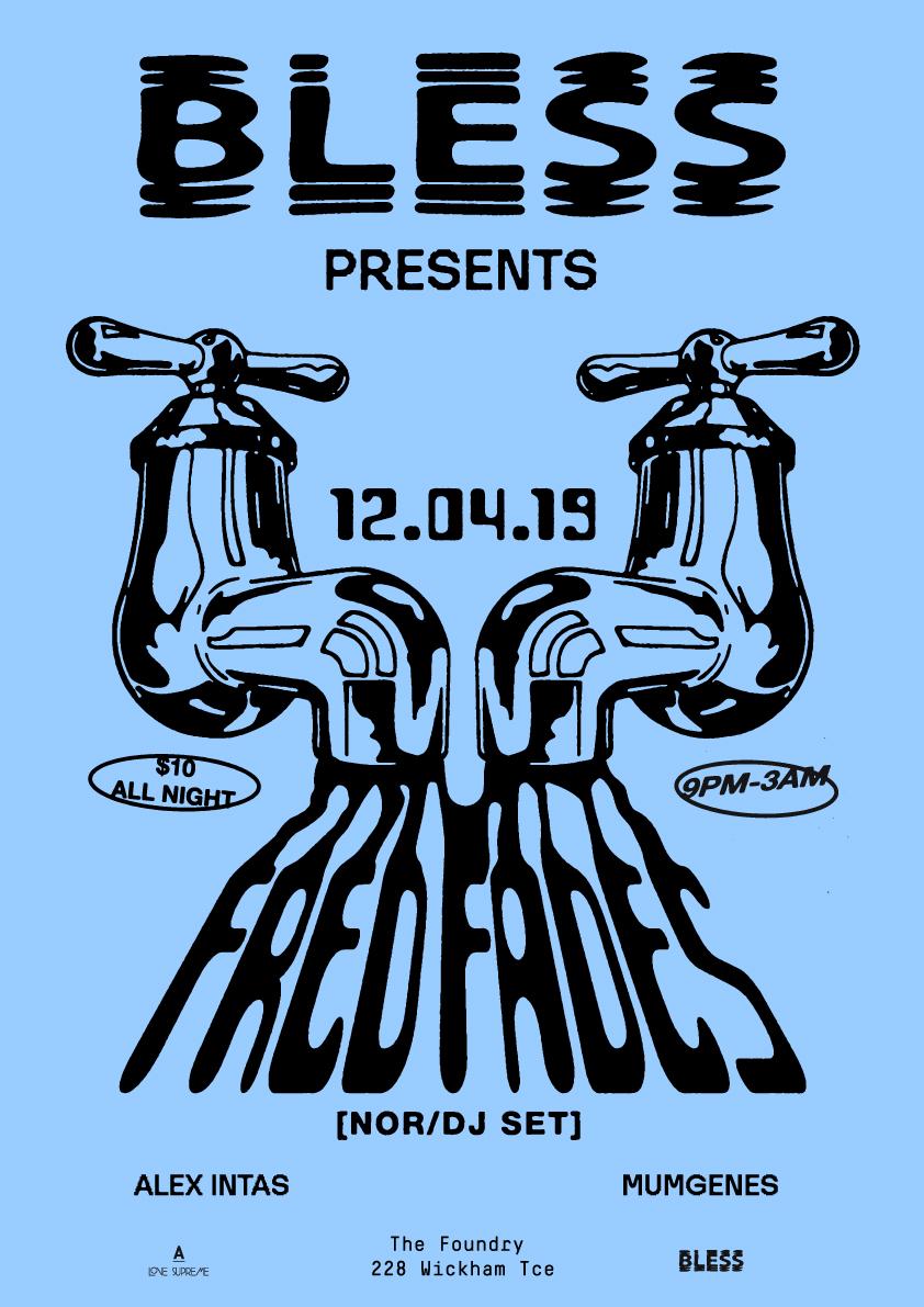 Bless-23-Fredfades-digital-flyer.jpg