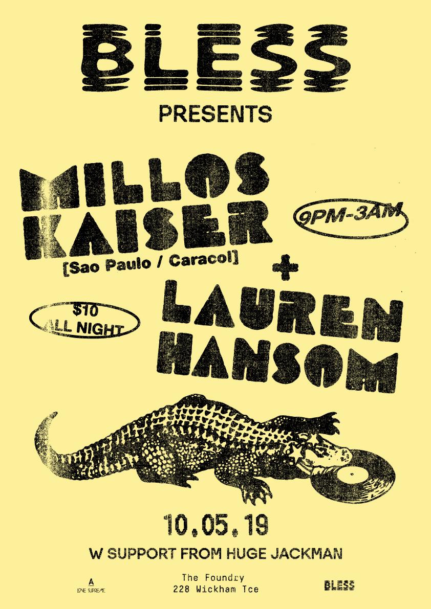 Bless-24-Millos-Lauren-web-flyer.jpg