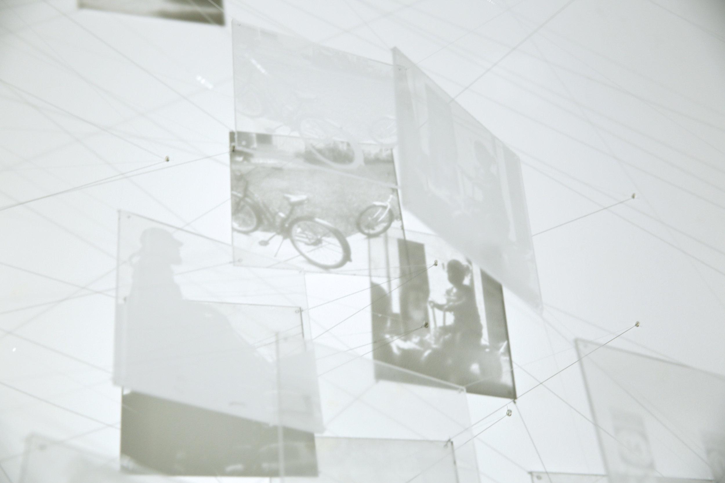 Girardello_M_Installation-1b.jpg