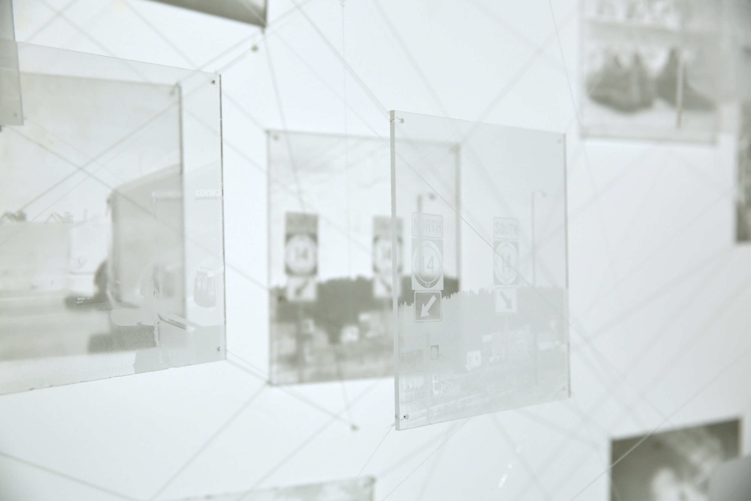 Girardello_M_Installation-3b.jpg