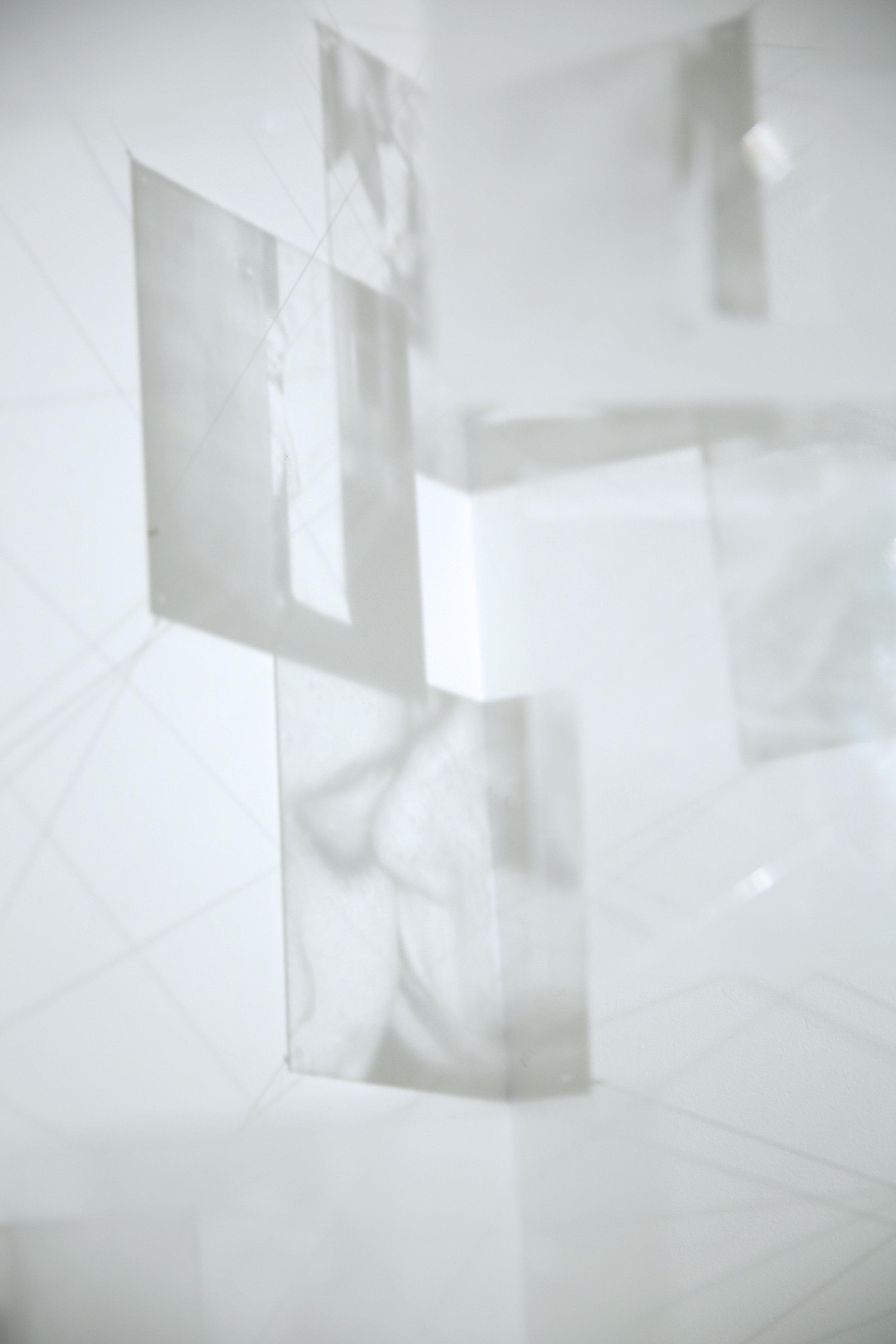 Girardello_M_Installation-7b.jpg