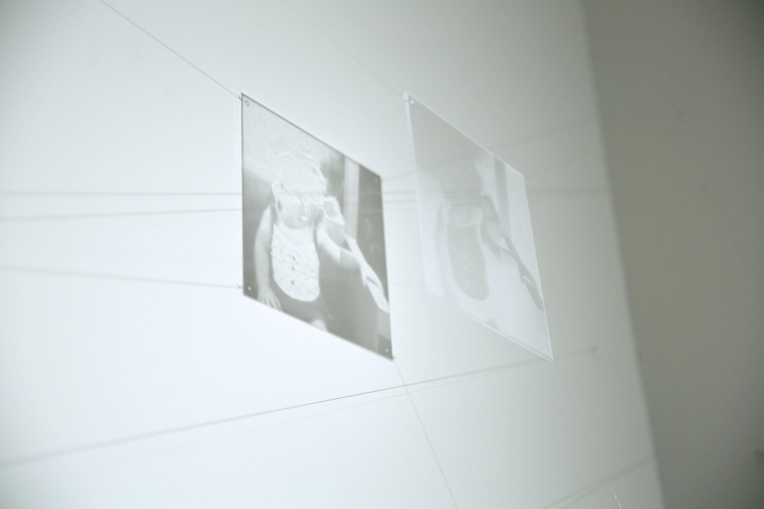 Girardello_M_Installation-8b.jpg