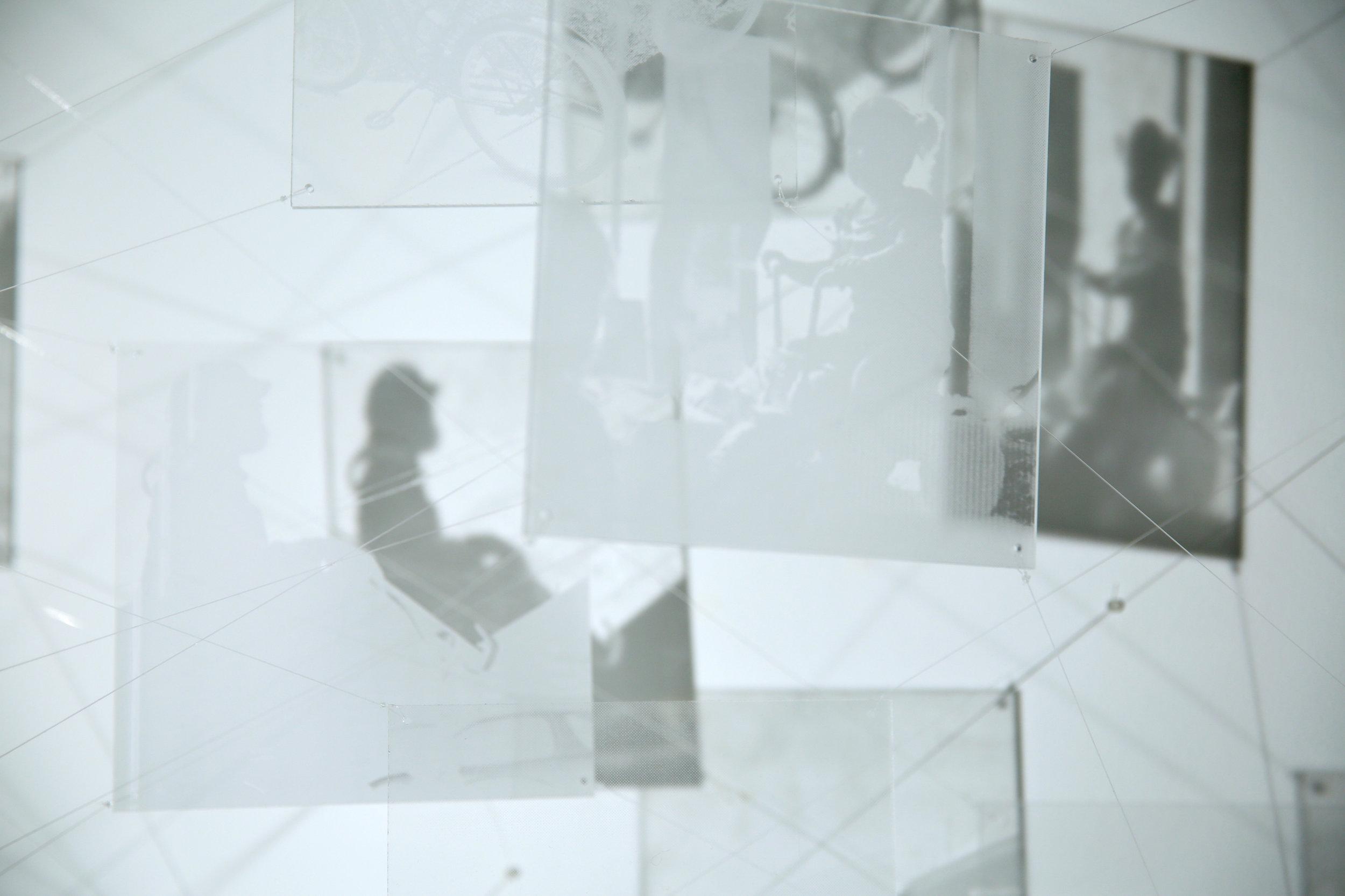 Girardello_M_Installation-11b.jpg
