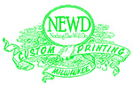 NEWD-Custom-Printing---Outside-of-Box.jpg