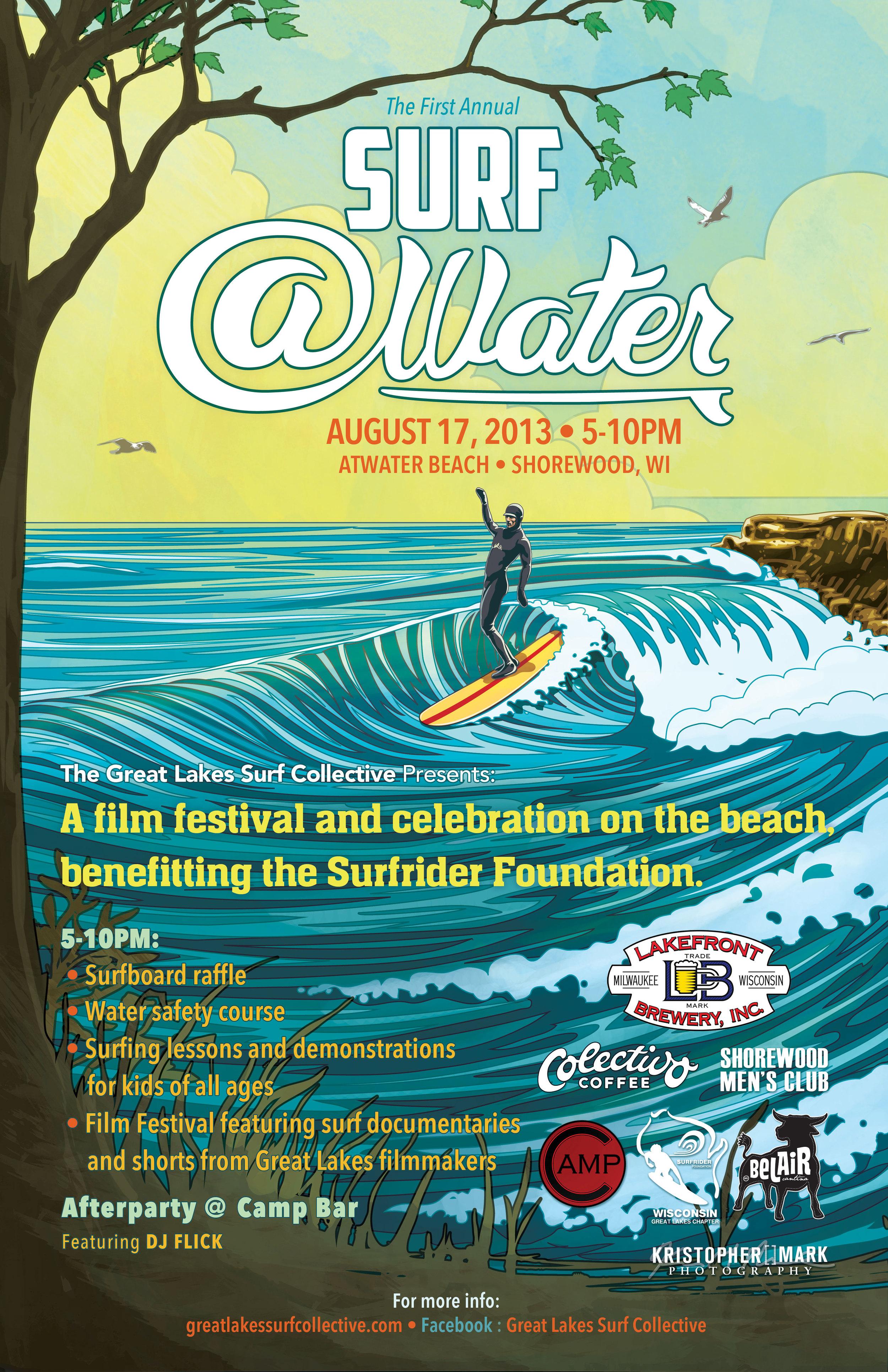 surf_atwater_poster_v005_01.jpg