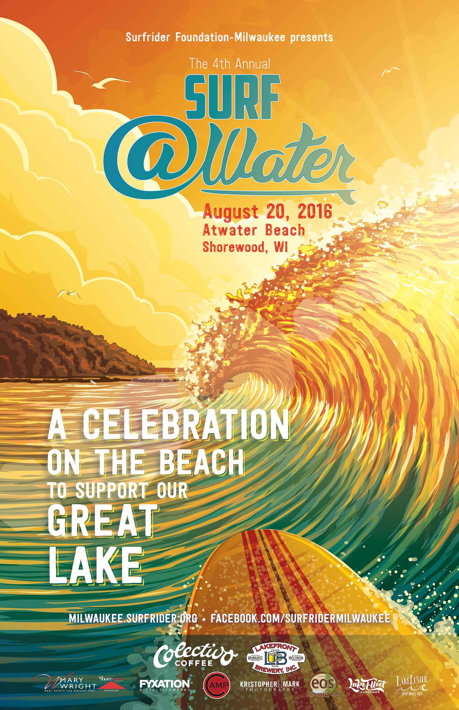 Surf_@Water_2016_Poster.jpg