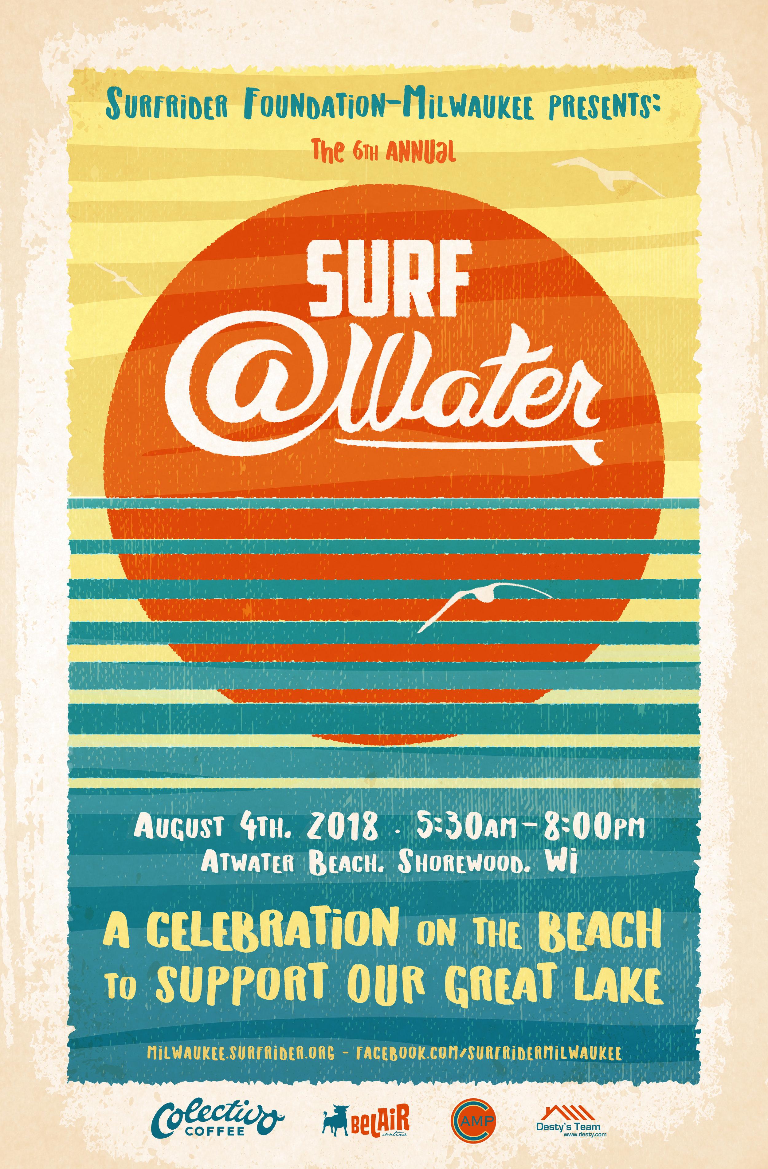Surf@Water_2018_v06_D_FLAT.jpg