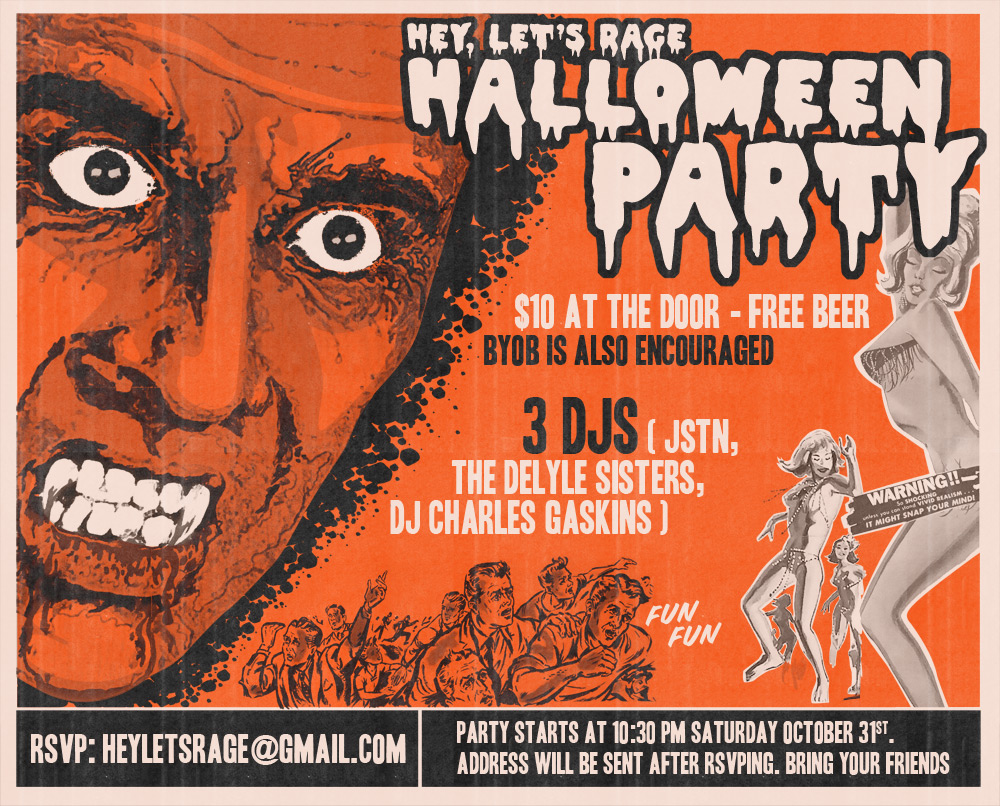 HalloweenParty.jpg
