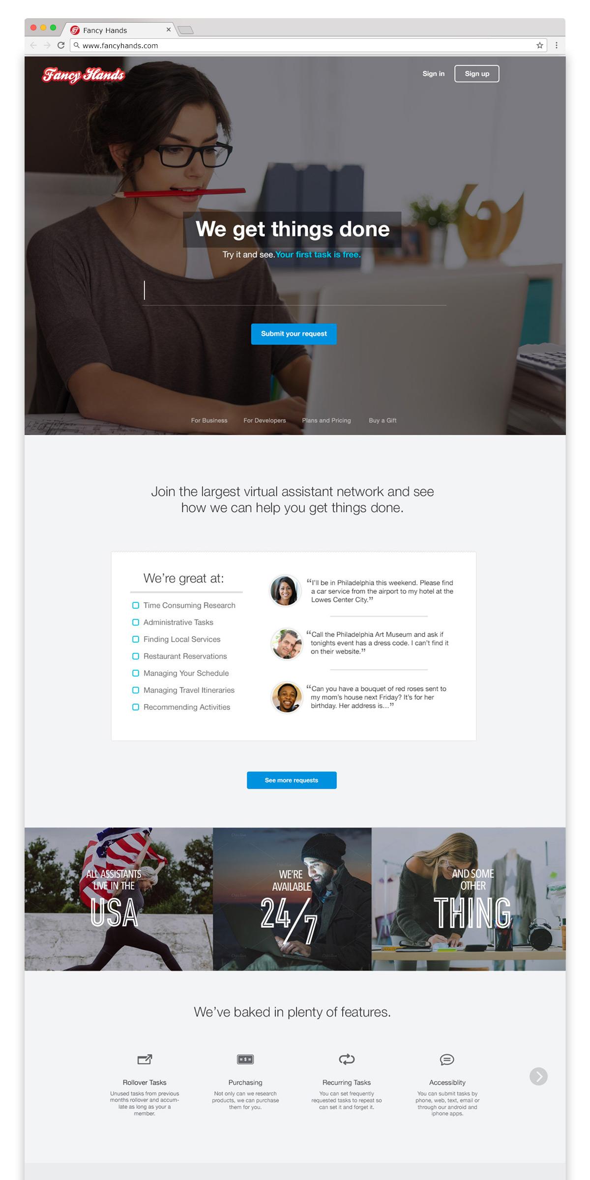 ODO-Homepage.jpg