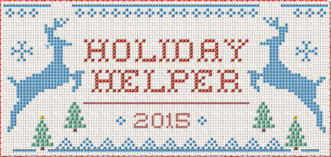 Holiday-Helper.jpg