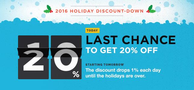 Discount-Down-2016.jpg