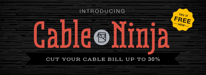 Cable-Ninja-Announcment.jpg