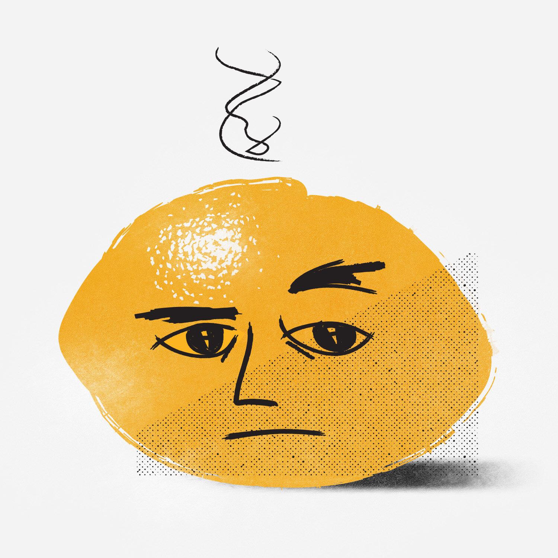 displeased.jpg