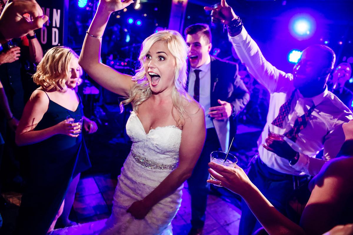 wedding videographers brandon winnipeg