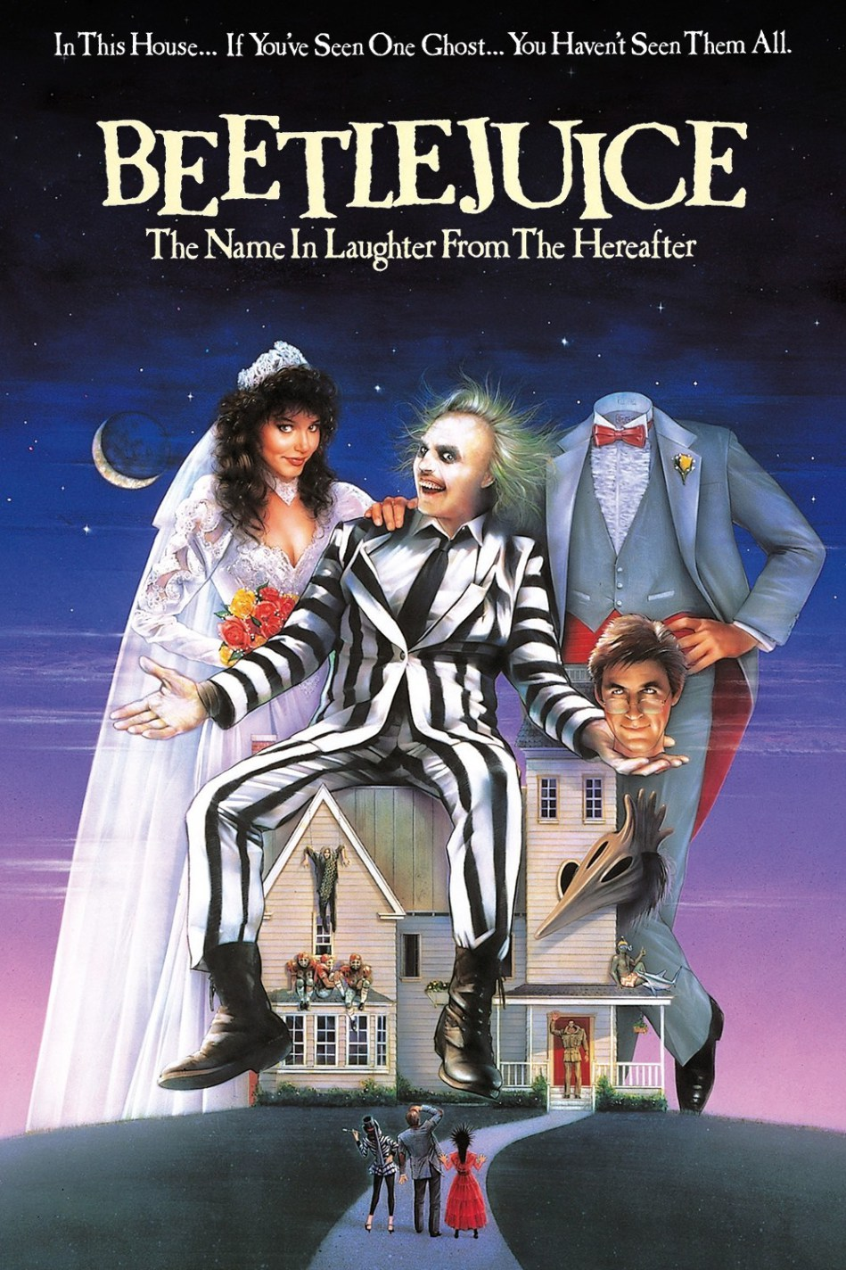 beetlejuice-movie-poster.jpg