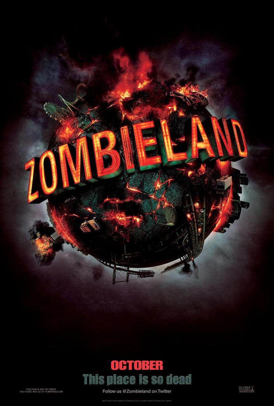 zombieland_poster.jpg