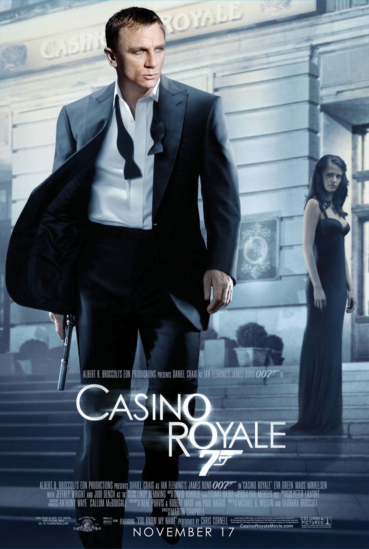 Casino Royale Poster 3.jpg