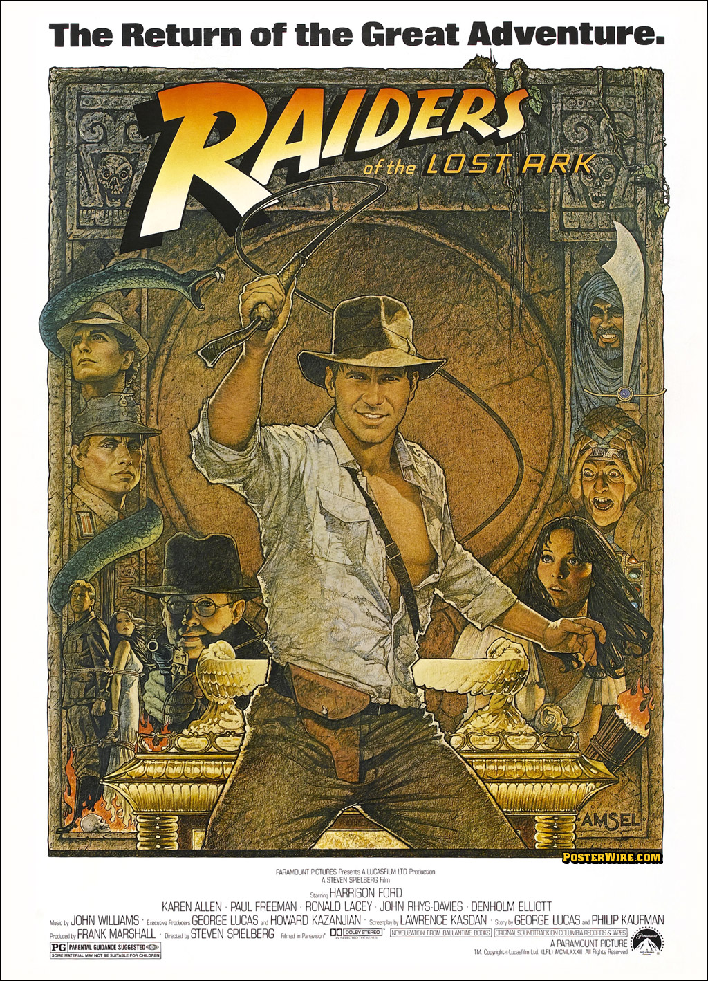 raiders_of_the_lost_ark_b.jpg
