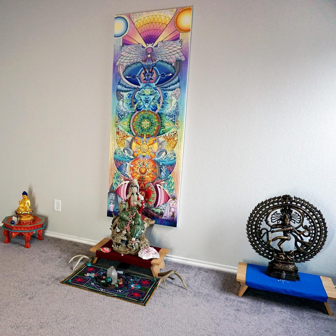 eric meditation room.jpg