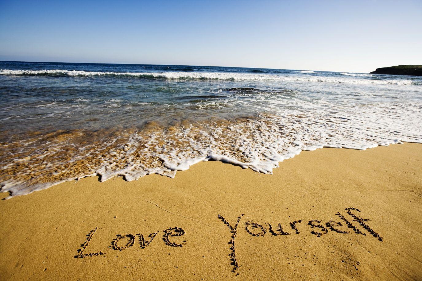 self-love-healthy.jpg