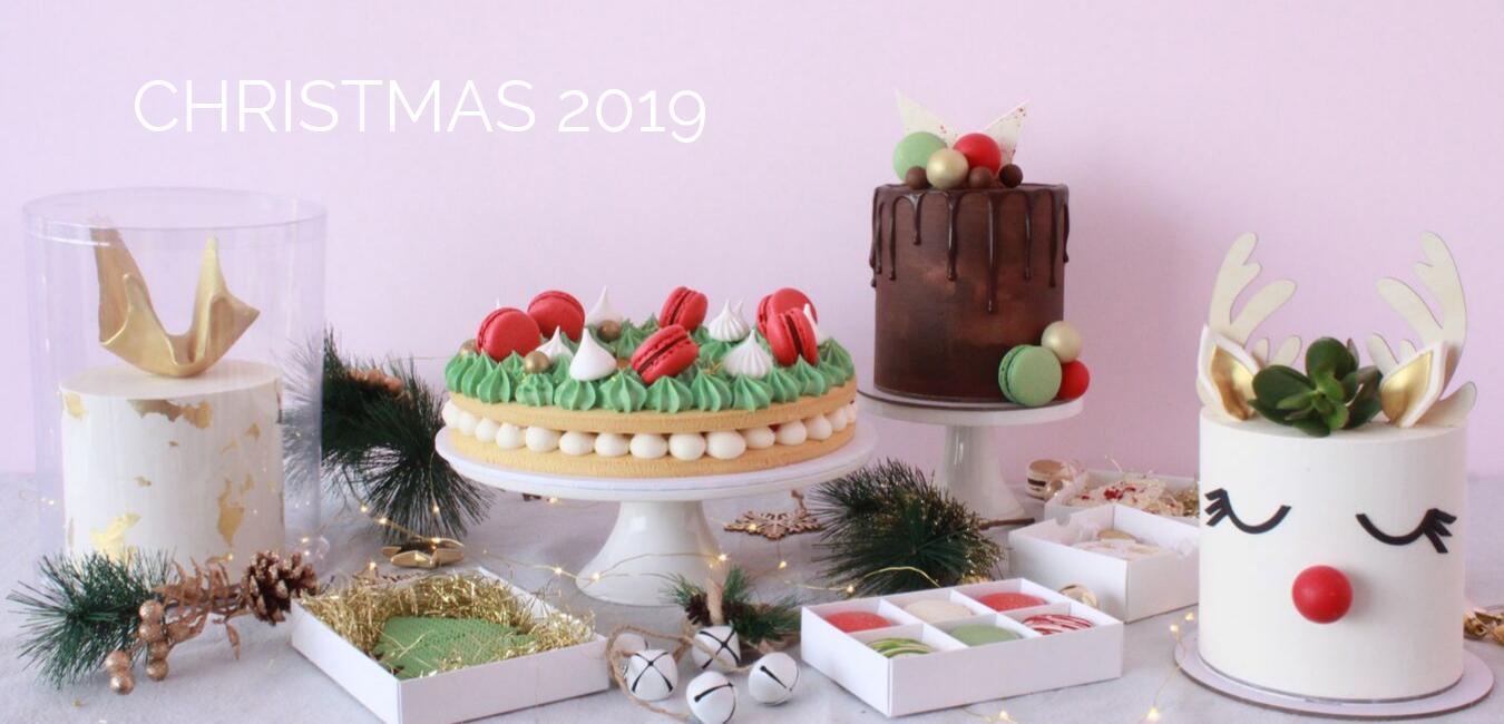 Christmas 2019.png