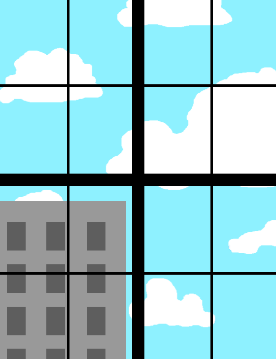 inside apt window wbuilding 2.png