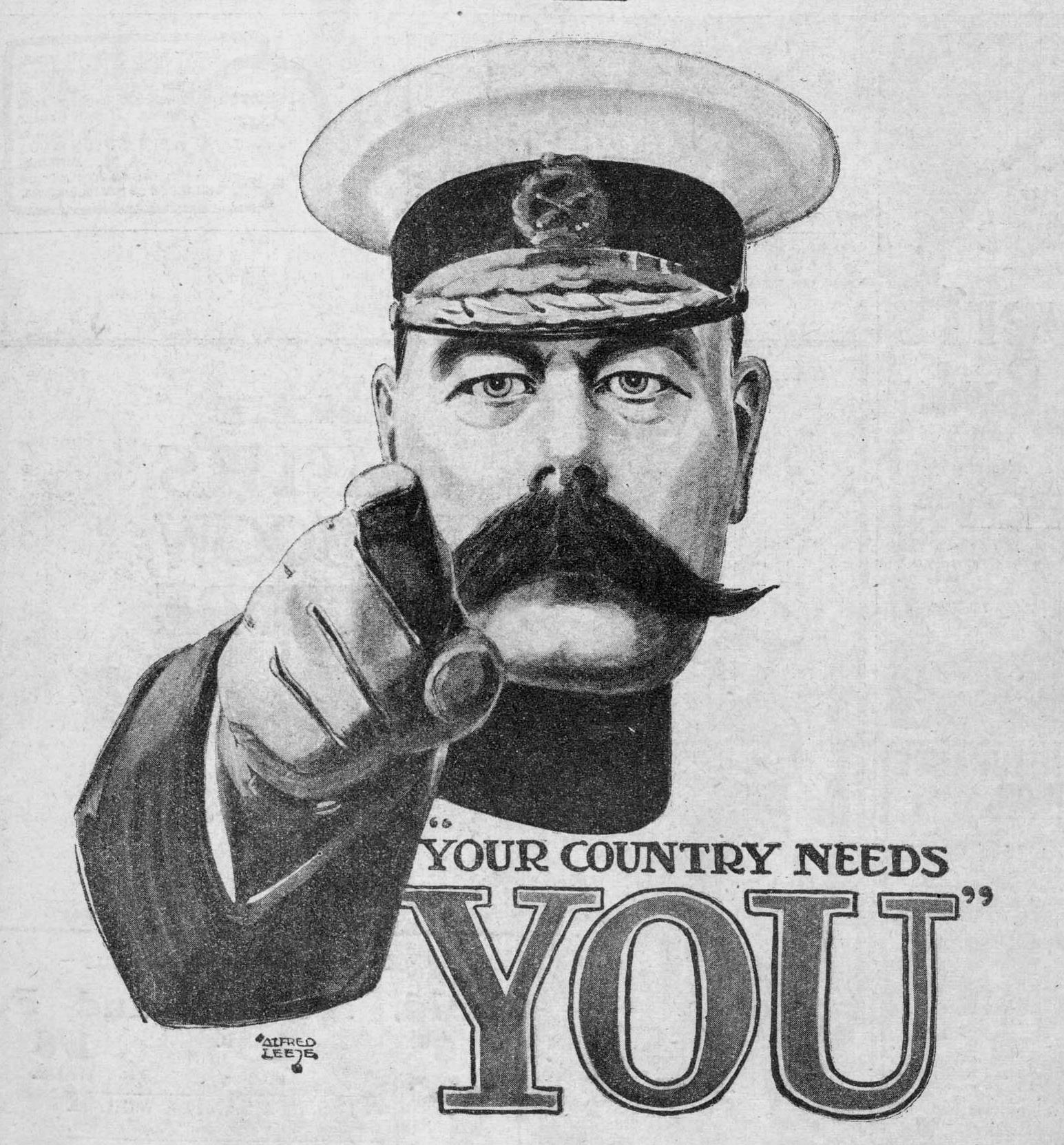 Slide12v1_your-country-needs-you_edited.jpg